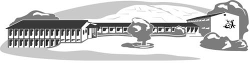 Schule am Weinberg Michelbach Alzenau